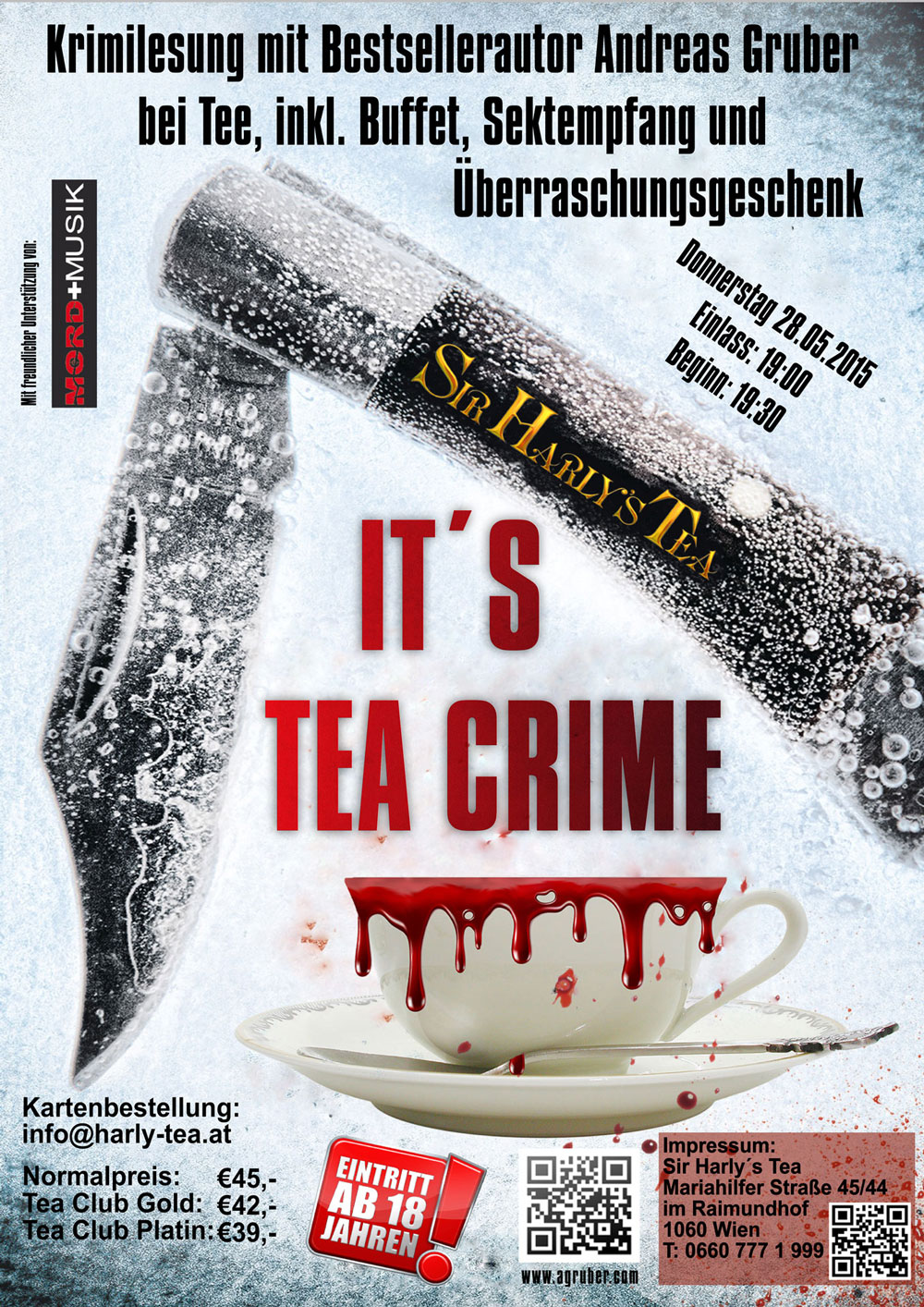 Entwurf-Plakat-Its-Tea-Crime_WEB